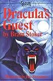 Dracula's Guest, Bram Stoker, 0929605713