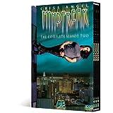 Criss Angel: Mindfreak - Complete Season Two