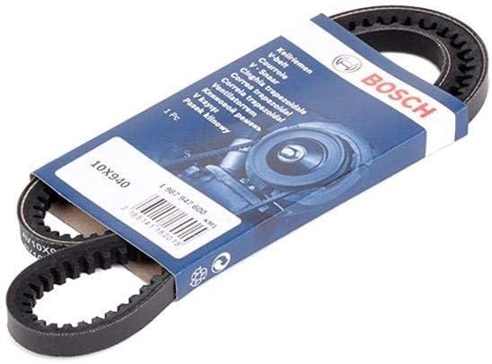 Bosch 1 987 947 600 Keilriemen Auto