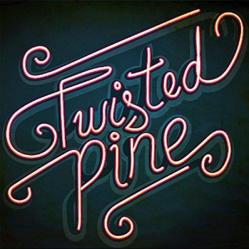 Usa Pine - 9
