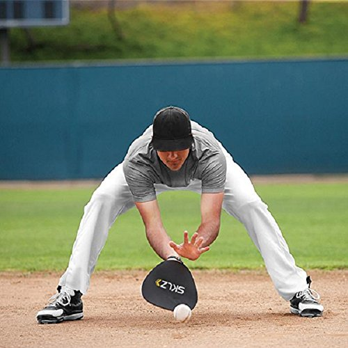 Best Baseball Training Supplies