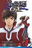 Yu-Gi-Oh! GX, Vol. 9