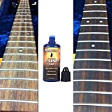 Music Nomad MN151 Fretboard F-One Oil - Cleaner