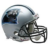 NFL Riddell Pro Line Helmet