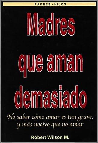 Que se significa too en español