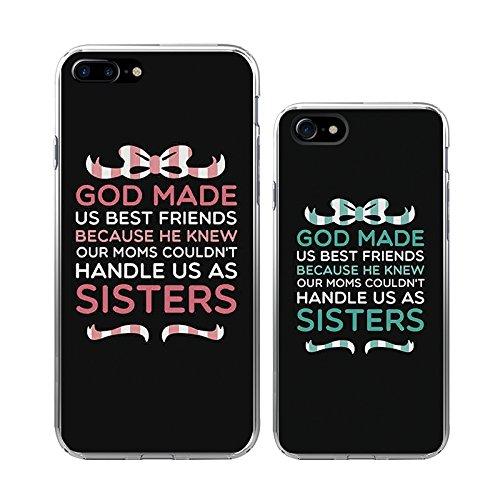 god made us best friends - 1