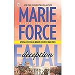 Fatal Deception: Fatal, Book 5 | Marie Force