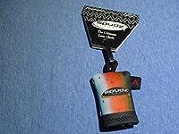 Alpine Innovations Spudz Classic Microfiber Cloth