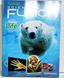 img - for Holt McDougal Science Fusion Florida: Student Edition Interactive Worktext Grades 6-8 Life 2012 by HOUGHTON MIFFLIN HARCOURT (2011-02-04) book / textbook / text book