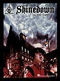 Shinedown - Us and Them, Shinedown, 1423416643