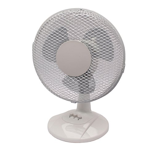 pdtl htm co si kinworld ltd foshan sources shunde global odm fan fans desk on china household home appliances from electric oem electrical wholesaler