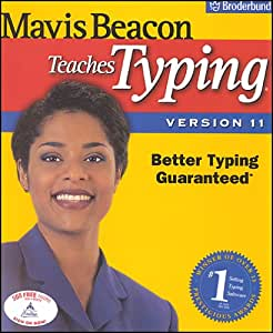 Mavis Beacon Free