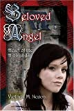 Beloved Angel, Victoria Noxon, 1424107210