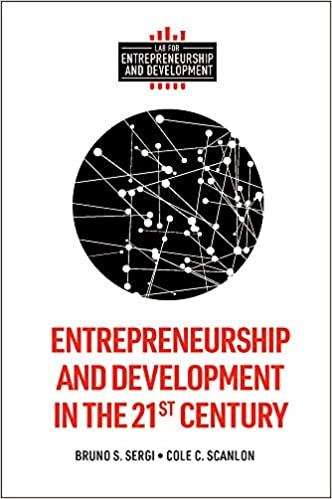 Descargar Mejortorrent Entrepreneurship And Development In The 21st Century Epub Gratis No Funciona