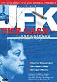 Buy JFK: The Case for Conspiracy