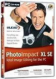 ULEAD PhotoImpact XL SE