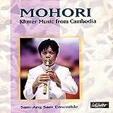 Mohori: Khmer Music from Cambodia