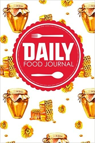 daily food journal calorie log food journal diabetes food logging