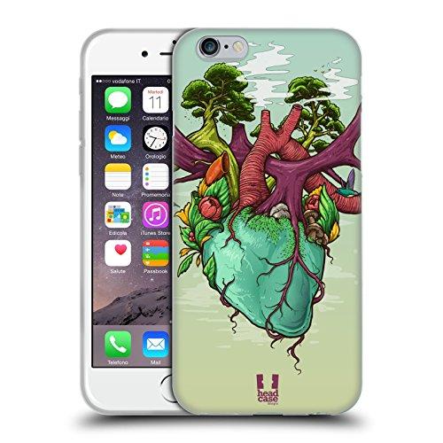 nature iphone 6 case - 7
