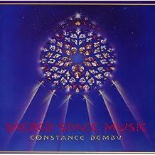 Sacred Space Music