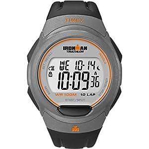 Timex - Watch - T5K6079J