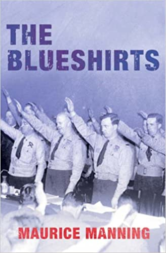 The Blueshirts