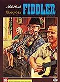 Bluegrass Fiddler, Burton Isaac, 0871667843