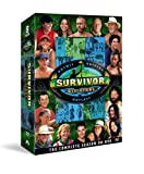 Buy Survivor All-Stars - The Complete Season