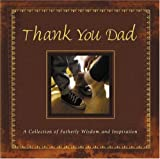 Thank You Dad, Blue Sky Ink Staff, 1594750041