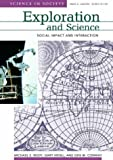 Exploration and Science, Gary Kroll and Erik M. Conway, 1576079856