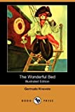 img - for The Wonderful Bed (Illustrated Edition) (Dodo Press) book / textbook / text book