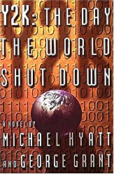 Y2K: The Day the World Shut Down