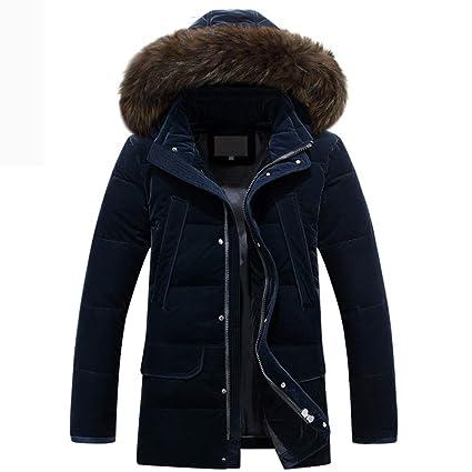 Piumini Giacche Hyvaluable E Cappotti Nuovi Plus Size YqCdqrw