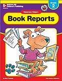 Book Reports, Sara Freeman, 0768208254