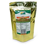 Mother Earth Products Dehydrated Chives (2 Cup Mylar Bag)