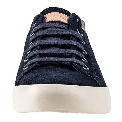 Tommy Hilfiger Walter 2b Mens Trainers sale really outlet low price cheap amazing price CqkR6lwpl0