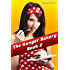 The Hunger Bakery Book 2