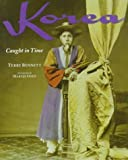 Korea, Terry Bennett, 1859641091