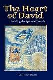 The Heart of David, Jeffrey Hazim, 1600342507