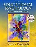 Educational Psychology 9780131381117