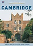 Cambridge City Guide - English (Pitkin City Guides)