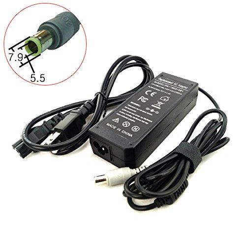djw-20v-45a-90w-ac-adapter-charger-for-lenovo-ibm-thinkpad-x200-t400-t61-t60-x60-x61-r61-x130e-x220-