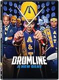 Drumline: A New Beat [Import]