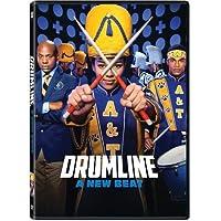 Drumline: A New Beat [Import USA Zone 1]