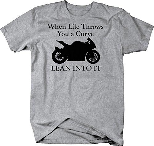 Street Bike T Shirts - 8