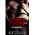 Dirty Thief (Dirty Players Book 4)