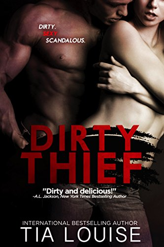 dirty-thief-dirty-players-book-4