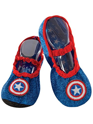 American Dream Slipper Shoes For Toddlers