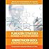 Planeación estratégica, diseñando la estrategia ganadora. Administración básica 5 conceptos claves para gerenciar (Manual para emprendedores de negocios, ... de mi empresa nº 1) (Spanish Edition)