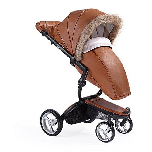 Mima Xari Winter Outfit Only Authorized Seller (Camel)
